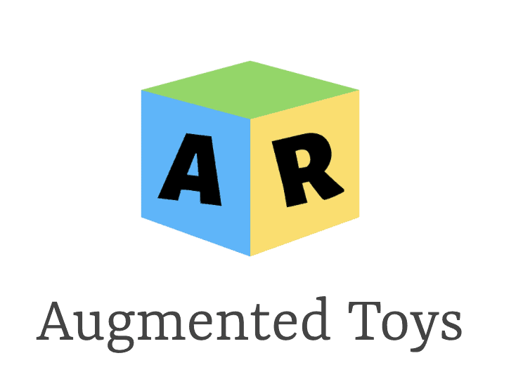 AUGMENTED TOYS XR PEDAGOGY PARTNERS