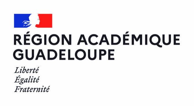 Région Académique de Guadeloupe partenaire de XR PEDAGOGY