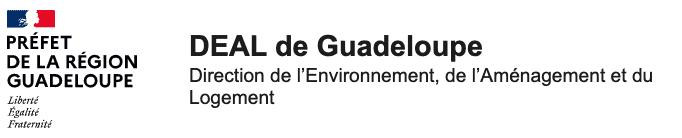 DEAL de Guadeloupe